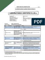 2017-03-06 CERTIPEZ ALCANCE Actualización Forma (9 Normas) 0020-2017 - LE