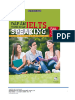 SPEAKING VER-3.0.pdf