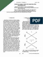 landau_zener.pdf