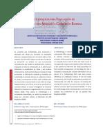 evaluacion de corrosion visual basic.pdf