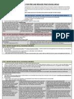 fy18 application english