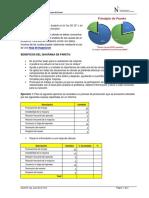 DIAGRAMA DE PARETO.pdf