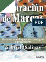 348780309-1-Valoraci-n-y-evaluaci-n-de-marcas-medir-para-crear-valor-pdf.pdf