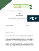 Grupo 2 - Trabalho 2 Direitos Fundamentais.docx