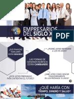 2016 INT Modelo-espanol (1)