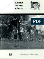 Arquitectura Mesoamericana Cuadernos UNAM.pdf