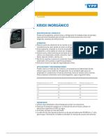 Kriox Inorganico.pdf
