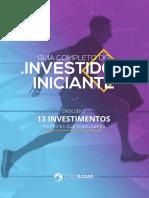 TORO_132_Investidor-Iniciante-v4.pdf