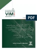 VIM_IPQ_INMETRO_2012.pdf