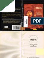 Hiroshima-Laurence-Yep- en español pdf.pdf