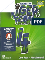 286479632-Tiger-Team-Activity-Book-4.pdf