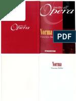 libretto norma ok.pdf