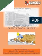 MODULO-2-FASCICULO-6-ENCOFRAR-LOSA-ALIGERADA-HACER-ARMADURA-PARA-LOSA-ALIGERADA.pdf