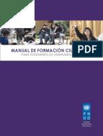 undp_cl_gobernabilidad_Manual_formacion_ciudadana.pdf