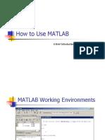 matlab-intro11.12.08_sina.pdf