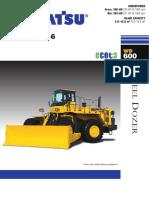 WD600-6_CEN00367-00