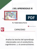 5 educativa.pptx