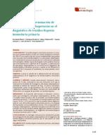 anticuerpos antiplaquetarios.pdf