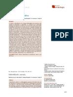 ANEMIA SIDEROBLASTICA.pdf