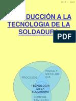 Introduccion_a_los_procesos_de_soldadura_EI.pdf