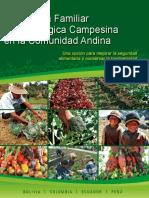 agroecologia campesina en la comunidad andina.pdf