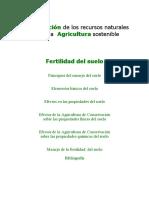 fertilidad del suelo.pdf