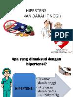 penyuluhan-hipertensi dan DM.ppt