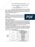 34_Risk Assessment of Commercial Bank Loans Based on AHP.pdf