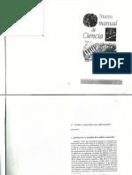 MAIR-política comparada.pdf