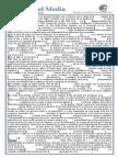 EDAD MEDIA-fin.pdf