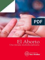 uandes_aborto