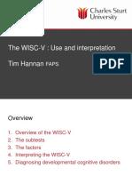 WISC-V (Tim Hannan).pdf