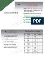 SHA and Retrofit Slides