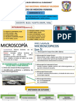 seminario 2 diapositivas