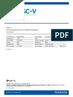 WISC-V-Score-Report.pdf