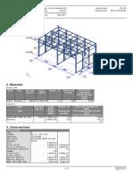 Engineering report printing.pdf