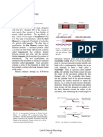 exer 2 nerve conduction.pdf