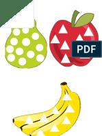 frutas, formas y colores.pptx