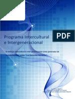 Programa Intercultural e Intergeneracional como generador de concientizacion de Los Derechos Humanos docx.docx