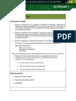 Guía de Actividad 1.pdf