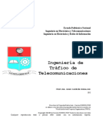 Ingeniería de Tráfico HWCR.pdf