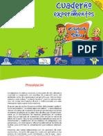 Sec 2002 03º Cuidando tu Salud.pdf