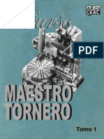 Maestro_Tornero_Curso_CEAC_JI.pdf