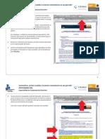 U0_RESALTAR.pdf