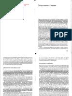Lauru, 2005 Los avatares de las psicosis.pdf