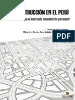 muestra_contruccion_2014.pdf