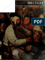 Bruegel (Phaidon Art eBook)