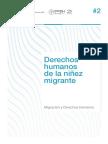 Derechos-Humanos-de-la-Ninez-Migrante.pdf
