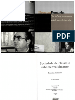 267666687-Sociedade-de-Classes-e-Subdesenvolvimento-Florestan-Fernandes-1968.pdf