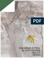 110593434-PLAN-URBANO-DISTRITAL-DE-CERRO-COLORADO-2012 (1).pdf